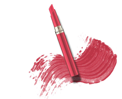 5 Lip Essentials For That Picture Perfect Pout - 4