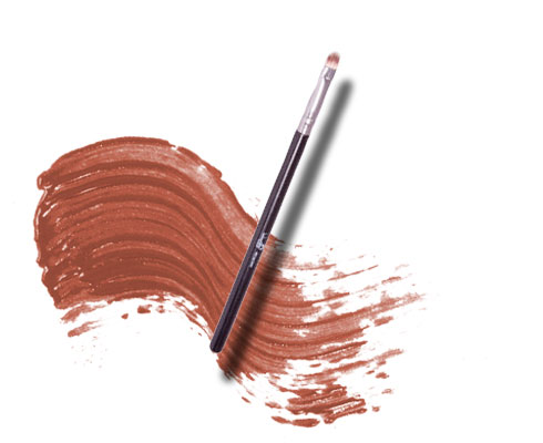 5 Lip Essentials For That Picture-Perfect Pout| 5