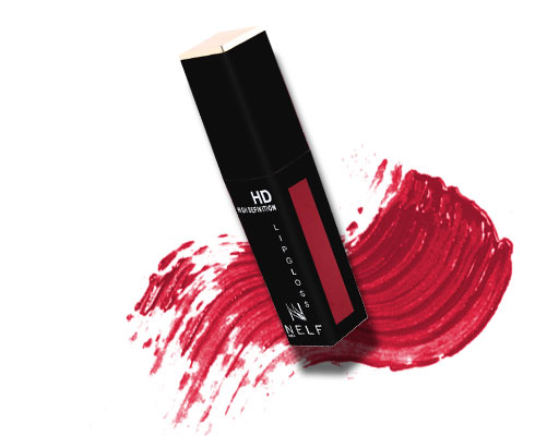 5 Lip Essentials For That Picture Perfect Pout - 6