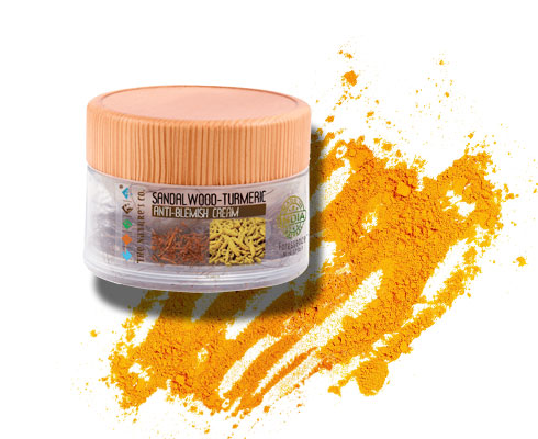 Spice Up Your Skincare Regimen with Turmeric Infused Beauty Products - 6