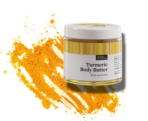 Spice Up Your Skincare Regimen with Turmeric-Infused Beauty Products| 7