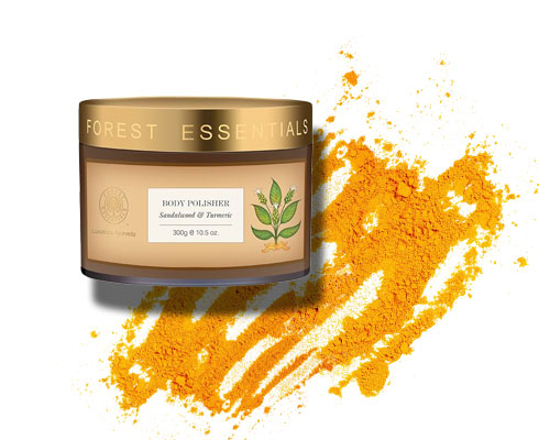 Spice Up Your Skincare Regimen with Turmeric-Infused Beauty Products| 8