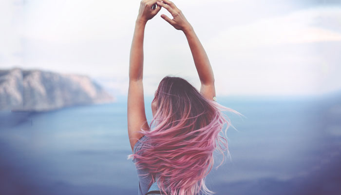 Color Loving Shampoos And Conditioners For Your Hair - 1
