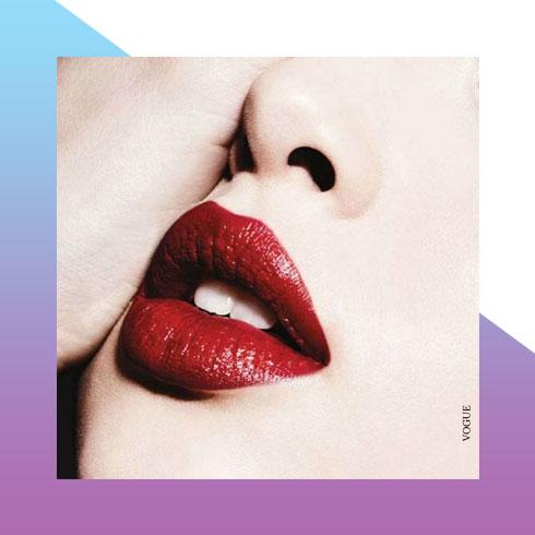 Merry Kiss mas To You! - 6