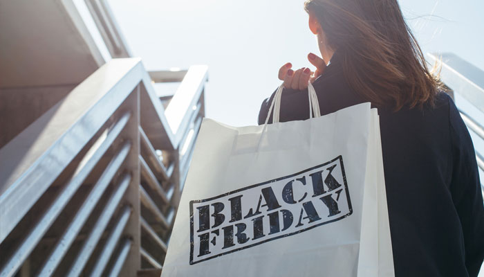 Black Friday Sale: Everything About The Biggest Shopping Event Of 2019| Nykaas Beauty Book - 2