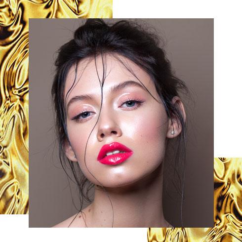 Party Makeup Tips