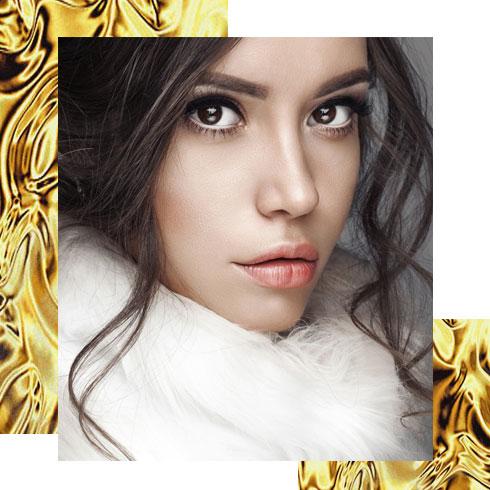 Makeup Tips – Eyeshadow Pop