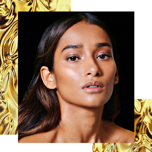 Beauty Editor Approved Hacks For The Party Season| 2