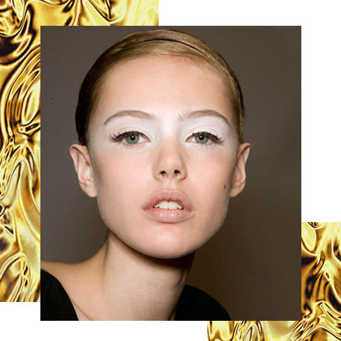 Beauty Editor Approved Hacks For The Party Season| 8