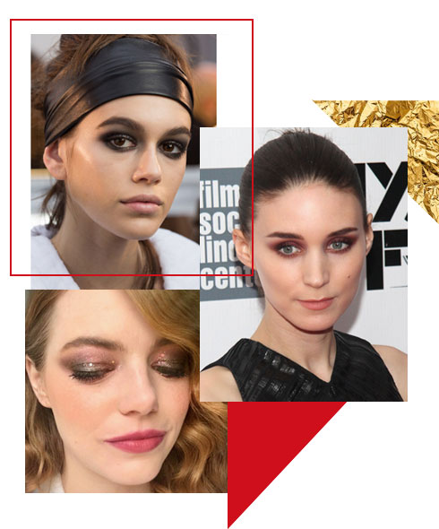 5 Hot Party Makeup Looks To Try-Latest Party Makeup Ideas| Nykaa's Beauty Book 4