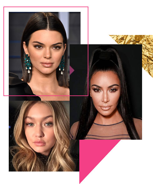 5 Hot Party Makeup Looks To Try-Latest Party Makeup Ideas| Nykaa's Beauty Book 5