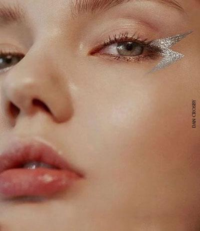 Eyeliner Looks For Every Kinda Girl! - 5
