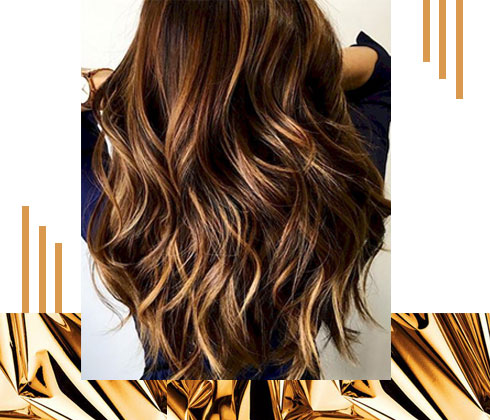 Party Vibes! Hair Extravaganza For The Boozy Season| 2