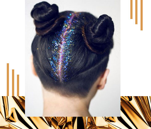 Party Vibes! Hair Extravaganza For The Boozy Season| 5