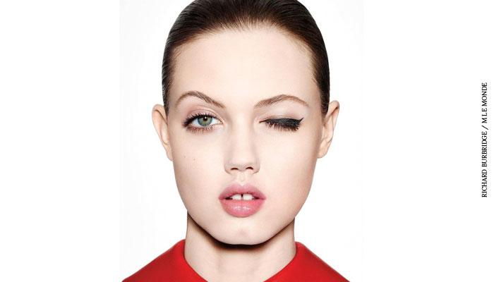 Eyeliner Looks For Every Kinda Girl! - 1