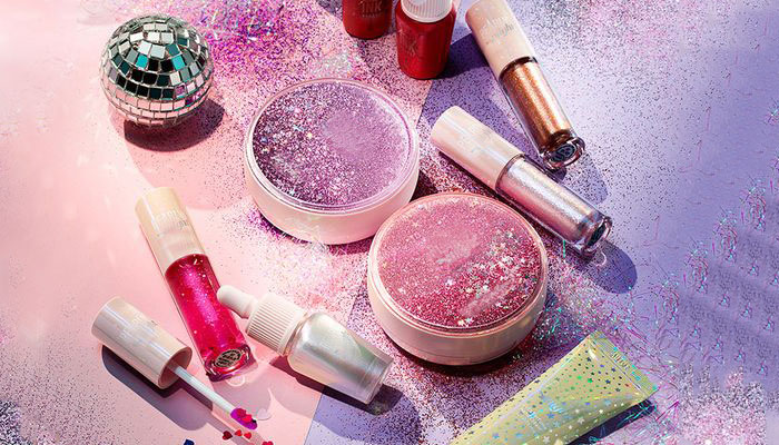 6 Best Makeup & Beauty Products To Be Party Ready| Nykaa's Beauty Book 1