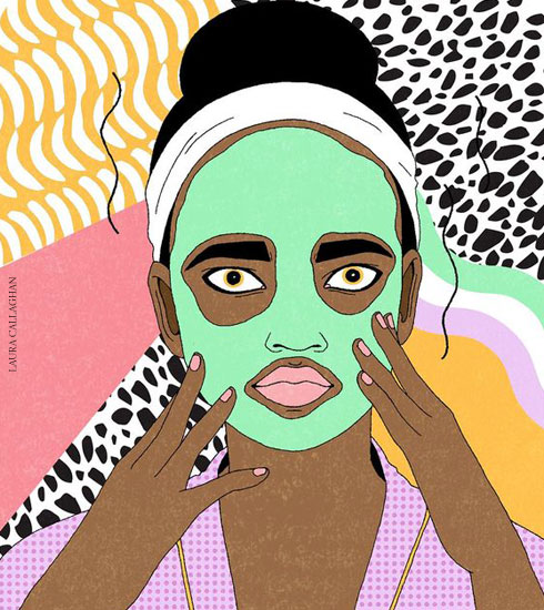 The Quit List 2019: Saying Bye To Our Bad Beauty Habits - 13