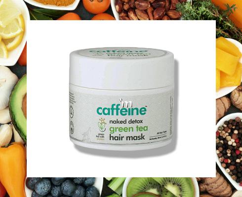Antioxidants for Skin – 3