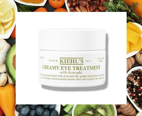 Antioxidants for Skin - 5