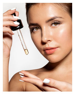 The Best Facial Oils for Every Skin Type And Concern - 3