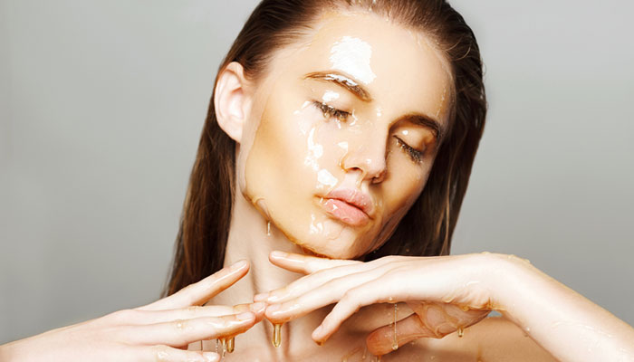 The Best Facial Oils for Every Skin Type And Concern - 1