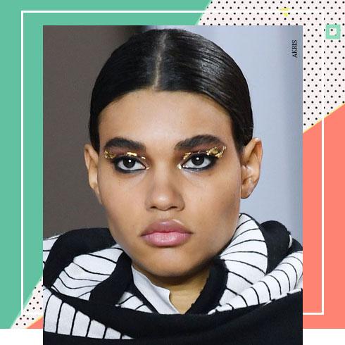 The 2019 Beauty Horoscope Fresh Off The Runway - 22