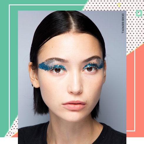 The 2019 Beauty Horoscope Fresh Off The Runway - 10