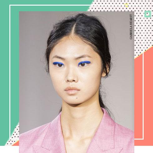 The 2019 Beauty Horoscope Fresh Off The Runway - 14