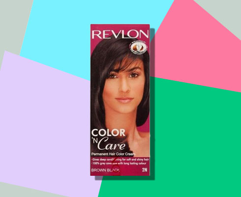 Color Me Pretty: The Best Ammonia-Free Hair Colors - 5