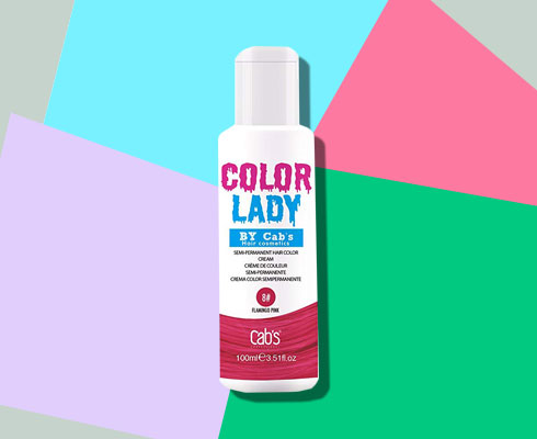Color Me Pretty: The Best Ammonia-Free Hair Colors - 6