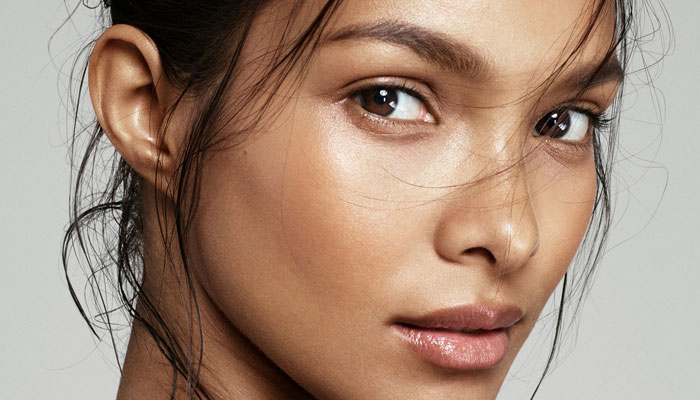 Image result for glowing skin