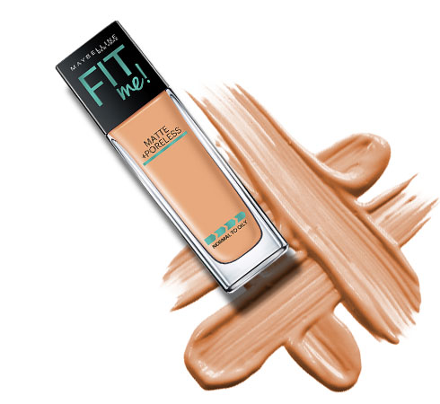Pore fection: The Best Foundations To Hide Those Pores - 5