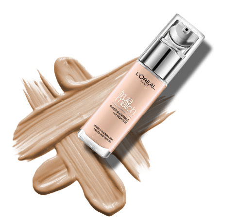 Pore fection: The Best Foundations To Hide Those Pores - 6