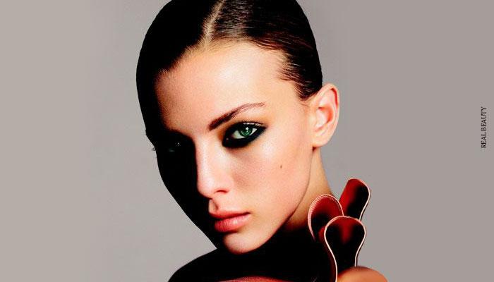 Au Naturel: Our Herbal Eye Makeup Faves - 1