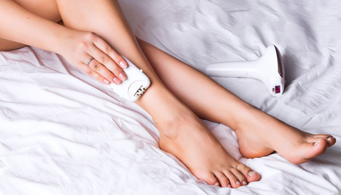 Best Hair Removal Devices