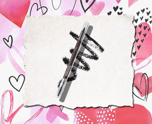 Ten Ways To Amp Up The Glam This Valentines - 4