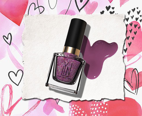 Ten Ways To Amp Up The Glam This Valentines - 7