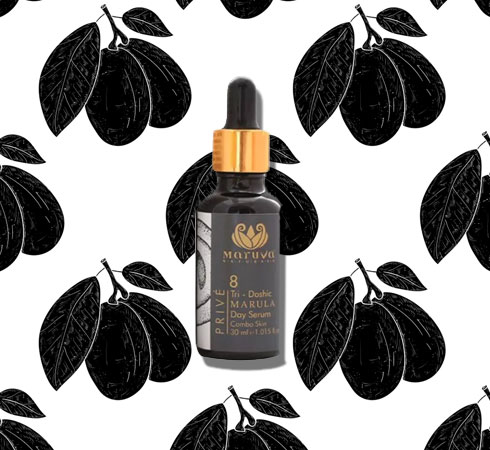 Make Way For Marula, The Skin Oil Extraordinaire - 1