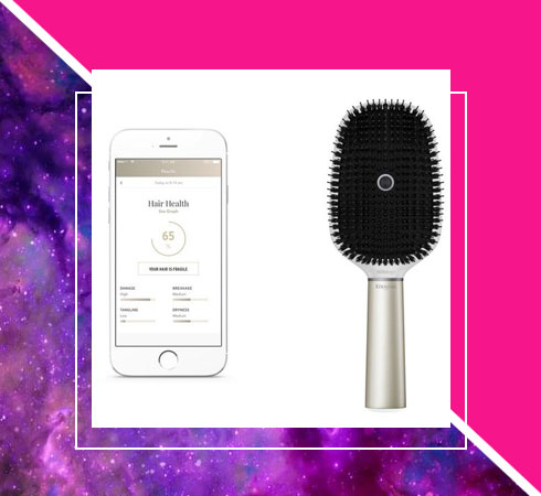 Beauty & Technology-New Beauty Technology Trends To Watch Out For