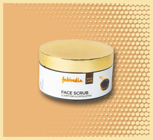 The Best Skincare Routine For Acne Prone Skin - 3