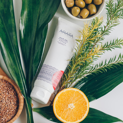 In Review: The Au Natural Range From Arata Zero Chemicals - 2