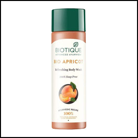 Apricot: The Double Duty Beauty Ingredient - 2