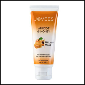 Apricot: The Double Duty Beauty Ingredient - 4