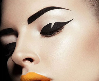 Lash Stash: Every girls guide to Mascara - 11