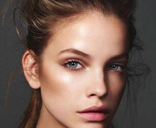 Lash Stash: Every girls guide to Mascara - 13