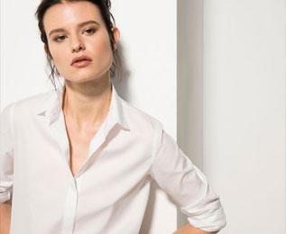 Lash Stash: Every girls guide to Mascara - 38