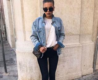 Lash Stash: Every girls guide to Mascara - 41