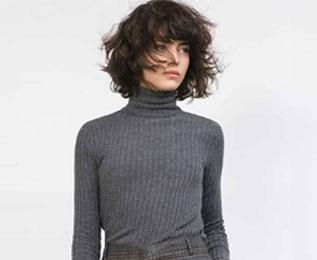 Lash Stash: Every girls guide to Mascara - 45