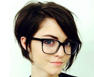 Lash Stash: Every girls guide to Mascara - 46