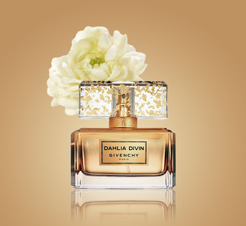 Eight Floral Fragrances That Smell Like Party In A Bottle - 3